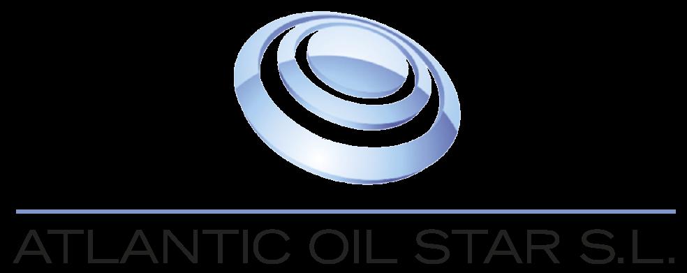 Atlantic Oil Star